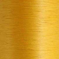 Gold Hand Quilting Thread