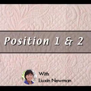 Position_1_and_2_[Thimblelady.com]_First_Frame