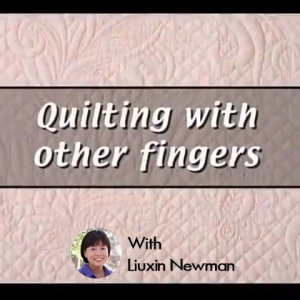 Quilting_With_Other_Fingers_[Thimblelady.com]_First_Frame