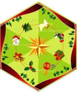 Christmas_table_runner