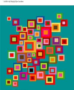 Many-Sweet-Dreams_quilt_pattern
