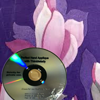 applique_tutorial_dvd