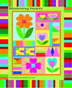 blooming_hearts1