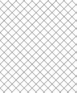 cross_hatching pattern