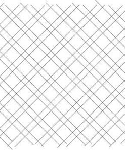 Quilt Stencils Free Hand Quilting Stencil Patterns Templates