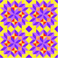 patchwork_pattern_magic_square1