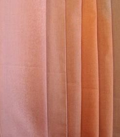 pink quilting fabric